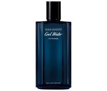 Cool Waterdüfte Eau de Parfum 125ml