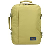Classic 44L Cabin Backpack Rucksack 51 cm