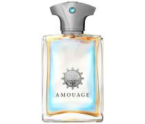 Eau de Parfum (EdP) 50ml für Männer