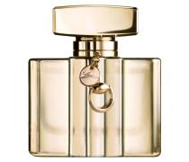 75 ml  Première Eau de Parfum (EdP)