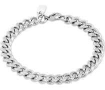 -Armband Edelstahl One Size 87787958