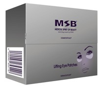 Dermaceuticum Lifting Eye Patches