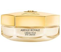 Abeille Royale Pflege Augencreme 15ml