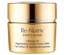 50 ml Ultimate Lift Regenerating Youth Gelée Face Cream Gesichtscreme