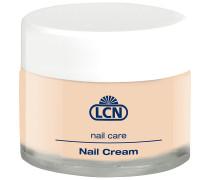1 Stück  Nail Creme Nagelpflege