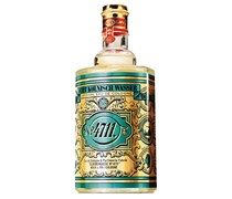 800 ml  Molanusflasche Eau de Cologne (EdC)