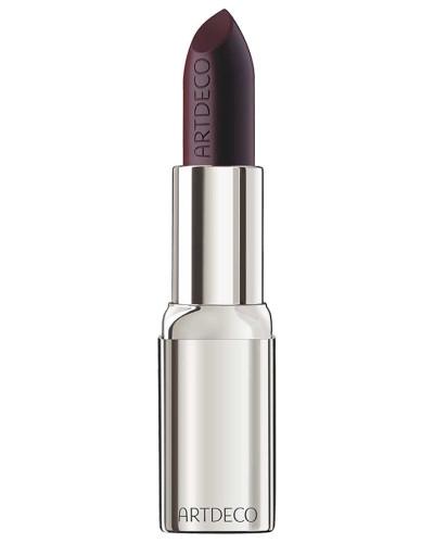 Deep Plum Lippenstift 4.0 g