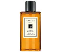 250 ml Lime Basil & Mandarin Shower Oil Reinigungsöl