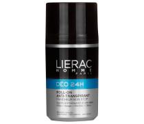 Deodorant Roller 50ml für Männer