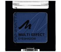 Nr. 77N - Royal Hotness Multi Effect Eyeshadow Lidschatten