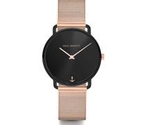 -Uhren Analog Quarz One Size 87356159