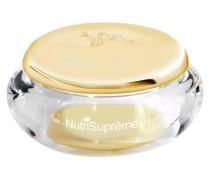 NutriSupreme Rich Anti-Wrinkle Cream