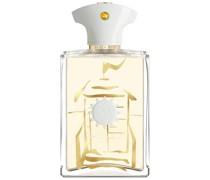 Beach Hut Parfum 100.0 ml