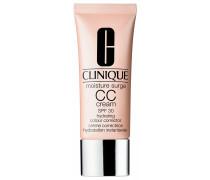 Light / Medium CC Cream 40.0 ml