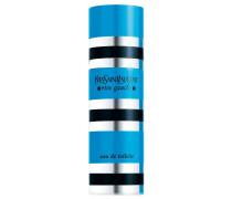 YSL Klassiker Rive Gauche Parfum 100.0 ml