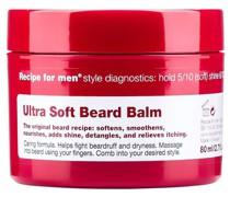 Ultra Soft Beard Balm Rasur 80.0 ml