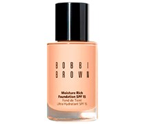 30 ml Nr. 5.5 - Warm Honey Moisture Rich Foundation