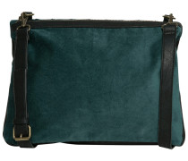 1 Stück Cordoba Eternal Tasche