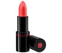 Lippen-Make-up Make-up Lippenstift 3.5 g Rot
