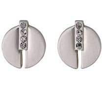 1 Stück  Substance Earring Silver Ohrring