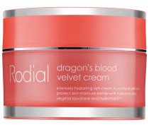 50 ml Dragons Blood - Velvet Cream Gesichtscreme