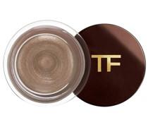 Augen-Make-up Kosmetik Lidschatten 5ml Grau