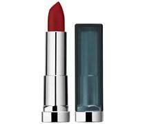 4.4 g  Nr. 970 - Daring Ruby Color Sensational Creamy Matte Lippenstift