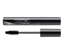 Mascara Augen-Make-up 9ml Schwarz