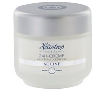 50 ml 24h-Creme Gesichtscreme