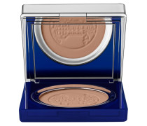 Satin Nude Skin Caviar Powder Foundation SPF 15 UVA / PA ++ Puder 9g