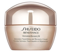 50 ml Intensive Nourishing and Recovery Cream Gesichtscreme