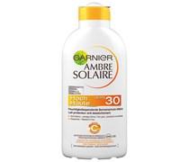 200 ml  Sonnenschutz-Milch LSF 30 Sonnenmilch