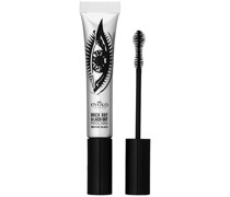 Rock Out and Lash Mascara