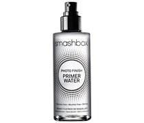 116 ml  Photo Finish Primer Water