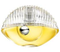 Worlddüfte Eau de Parfum 30ml für Frauen