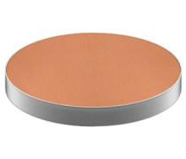 1.5 g NW 43 Studio Finish Concealer/Pro Palette Refill Pan Concealer