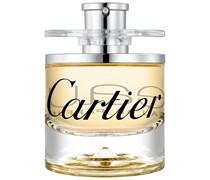 50 ml Eau de Parfum (EdP)  für Frauen und Männer
