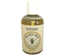 Mama Bee Pflege Körperöl 115ml