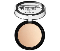 Puder Gesichts-Make-up 9.6 g