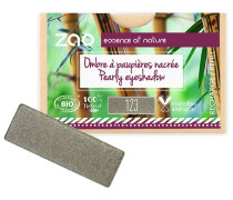 123 - Grey Khaki Lidschatten 1.3 g