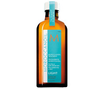 Treatment Light Haaröl 100ml