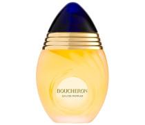 Eau de Parfum 50ml gelb, gold