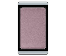 0.8 g Nr. 86 - pearly smokey lilac Pearl Lidschatten