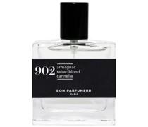 Mossy-Woody Les Classiques Eau de Parfum 30ml