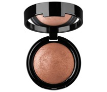 Rouge Gesichts-Make-Up 2g Rosegold