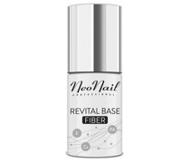 UV Base-/Topcoat Nagel-Make-up Nagelunterlack 7.2 ml