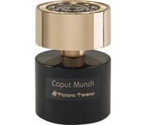 Caput Mundi - Extrait de Parfum 100ml
