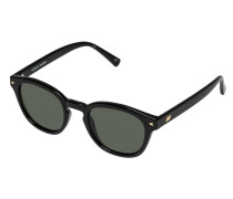 Conga Sonnenbrille