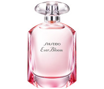 30 ml Ever Bloom Eau de Parfum (EdP)