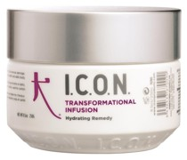 Transformational Infusion
